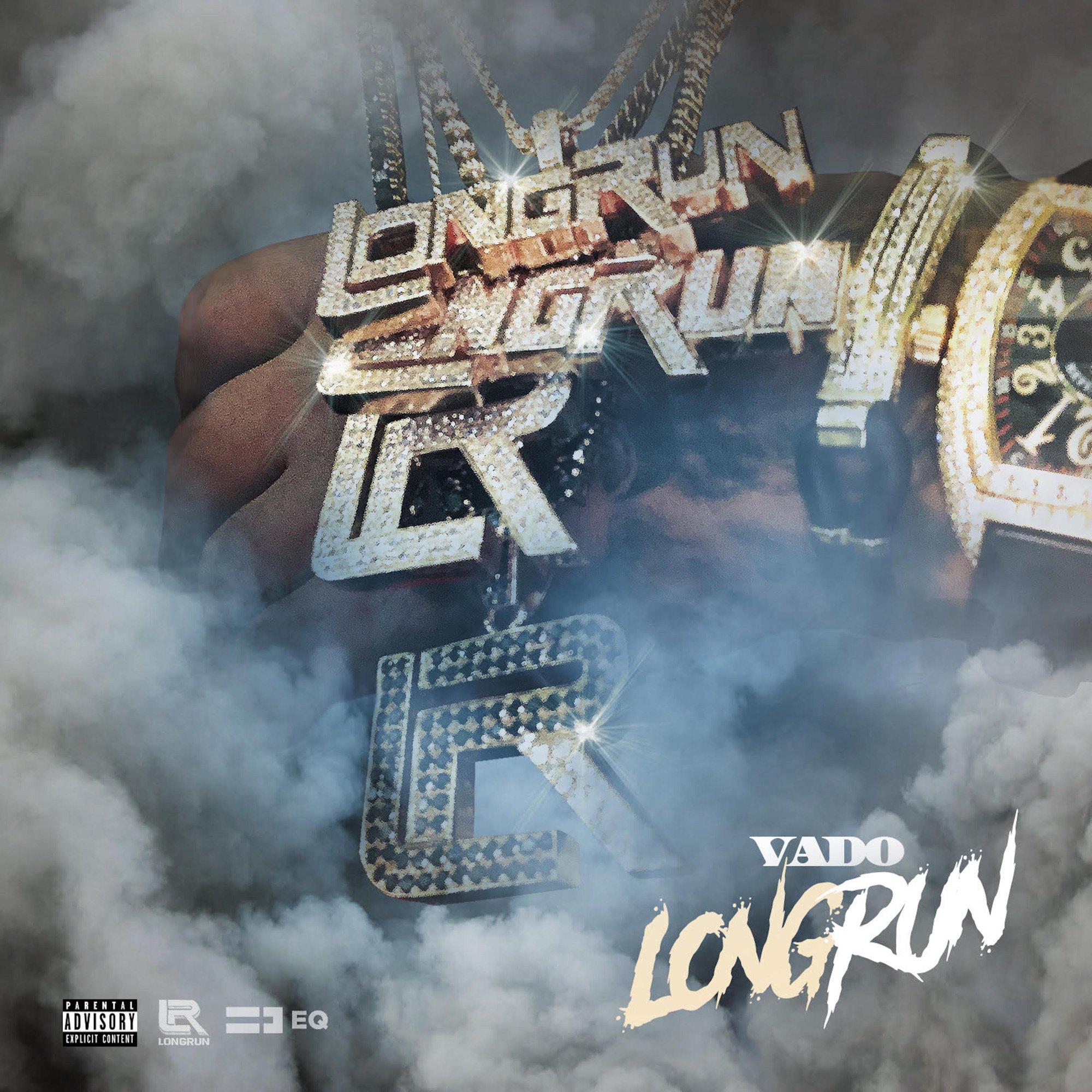 longrun1 vado