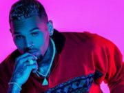 Chris Brown Indigo Extended