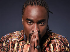wale-wow... that's crazy