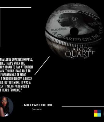 mixtapes of the decade