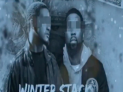 Loo ft. Tsu Surf - Winter Stack