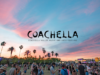 Coachella-2020