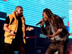 Drake-and-Future-coachella-2017