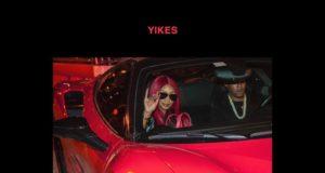 Nicki Minaj Yikes