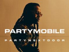 partynextdoor-partymobile-album-cover-800x800