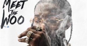 pop-smoke-meet-the-woo-vol-2