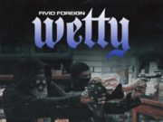 fivio-foreign-wetty-800x800