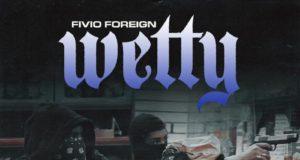 fivio-foreign-wetty-800x800
