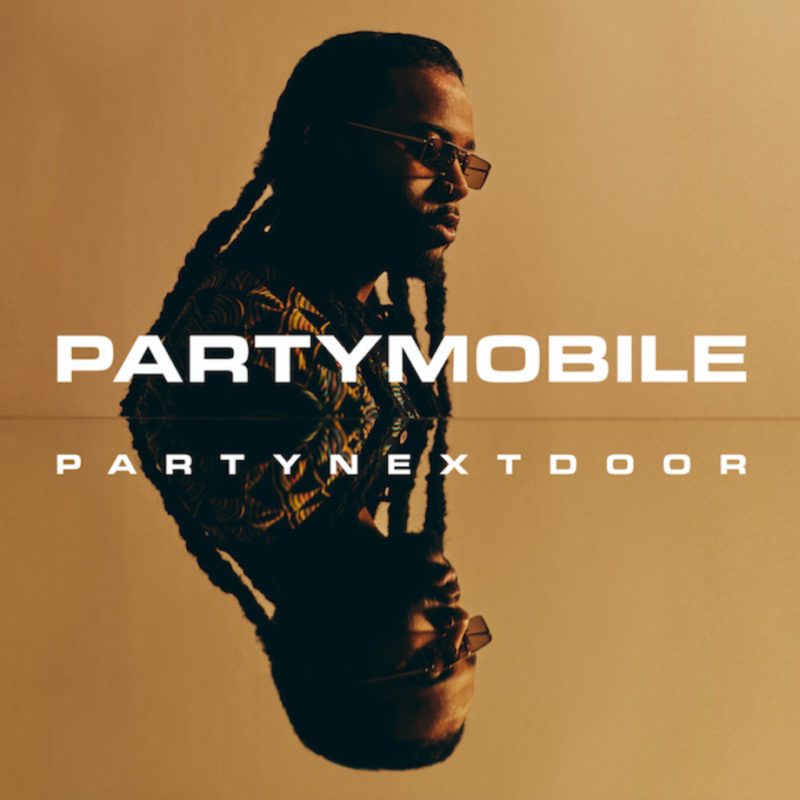 partynextdoor-partymobile-album-cover-800x800
