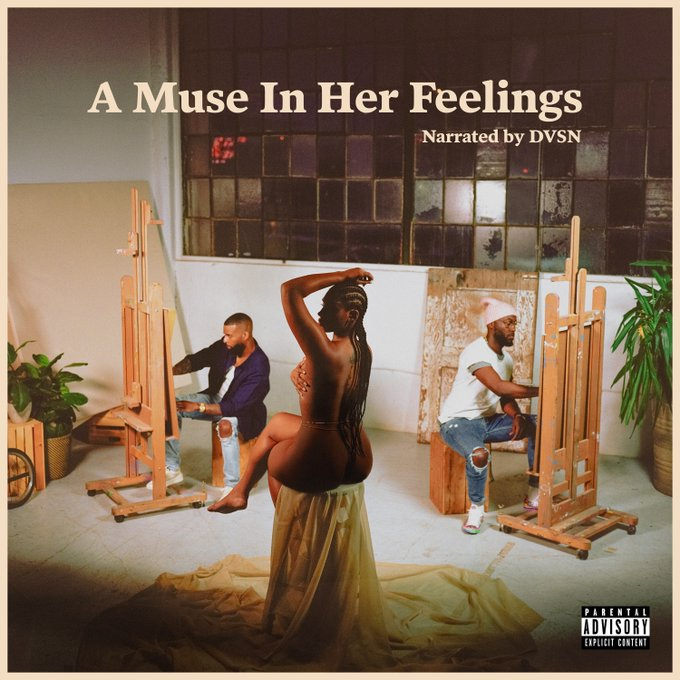 dvsn-a-muse-in-her-feelings