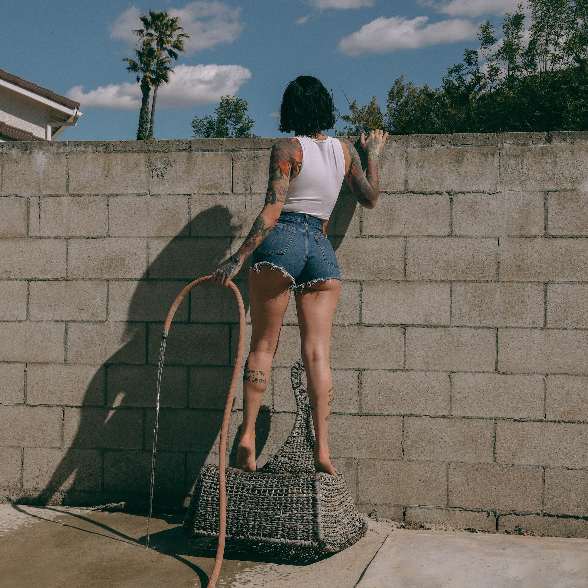 Kehlani_It-Was-Good-Until-It-Wasnt-Final-Artwork_NO-PA