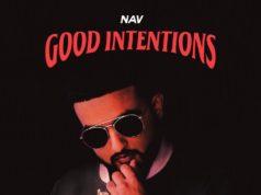 NAV GOod Intentions