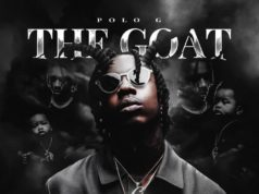polo-g-the-goat