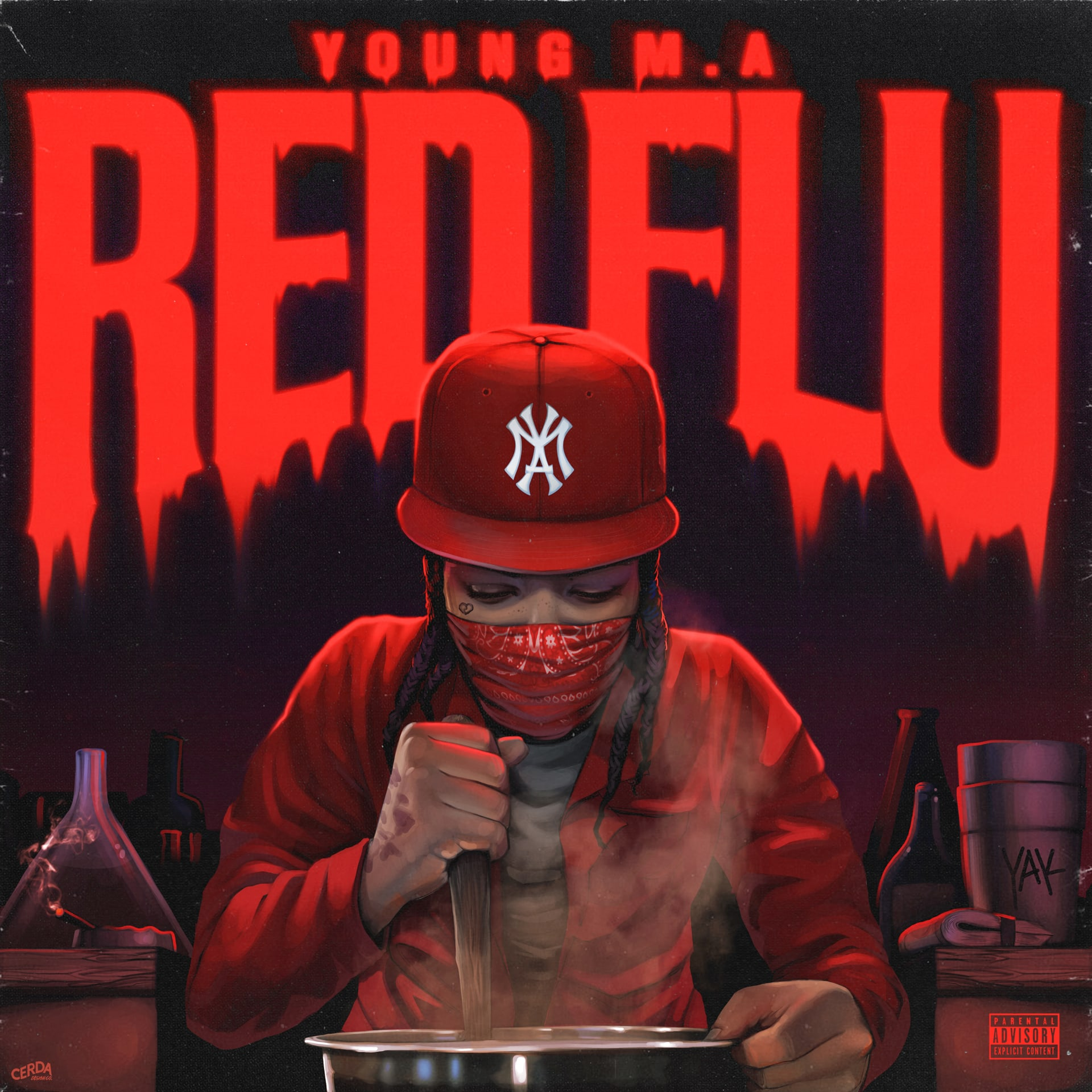 young-ma-red-flu