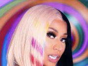 Nicki Minaj Tekashi 6ix9ine TROLLZ