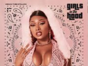 Megan-Thee-Stallion-Girls-In-The-Hood