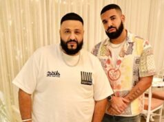 DJ-Khaled-Drake-Greece-Popstar-800x563