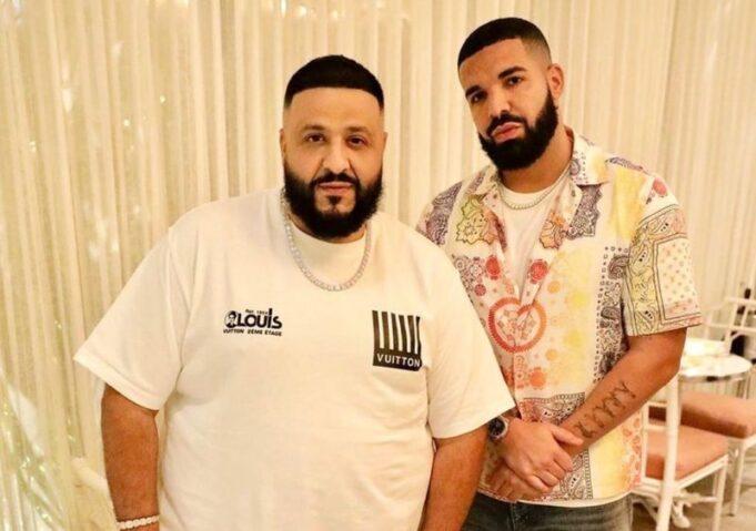 DJ-Khaled-Drake-Greece-Popstar-800x563