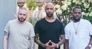 The Joe Budden Podcast Spotify