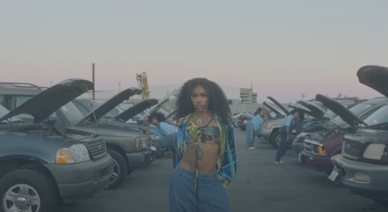 SZA-Hit-Different-Ty-Dolla-Sign-800x438