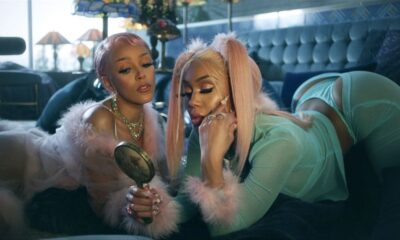 Saweetie-Doja-Cat-Best-Friends