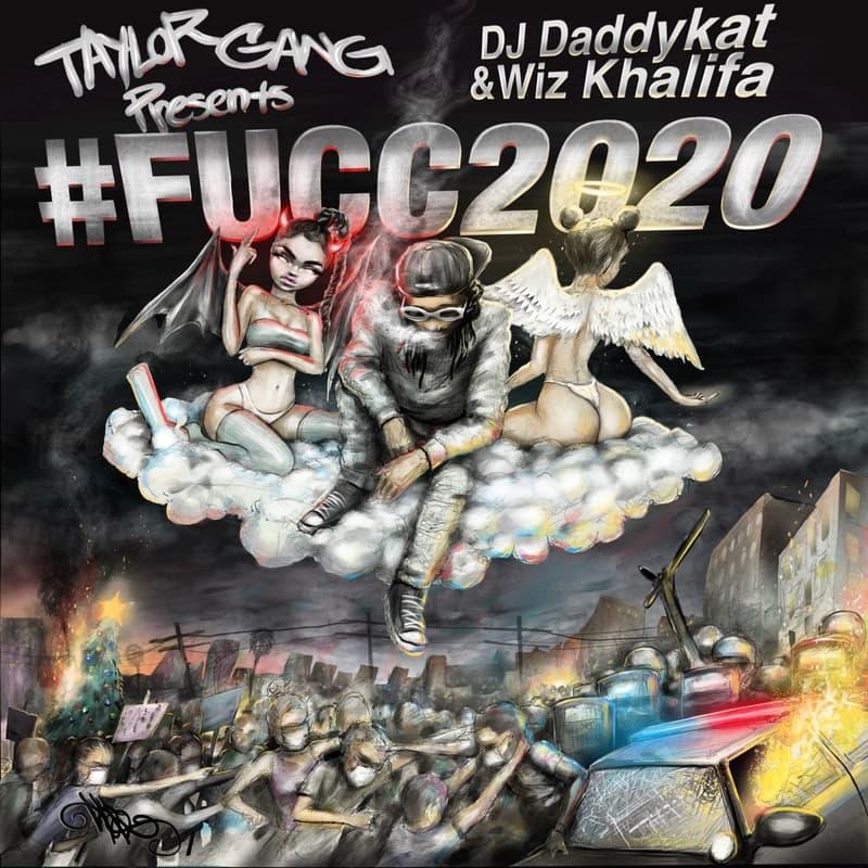 wiz-khalifa-fucc2020