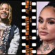 Lil Durk Kehlani Love You Too