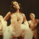 flo-milli-roaring-20s-video-