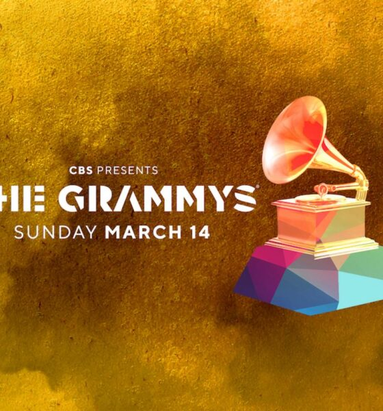 Cardi B, Megan Thee Stallion, Roddy Ricch, Lil Baby & More to Perform At 2021 GRAMMYs