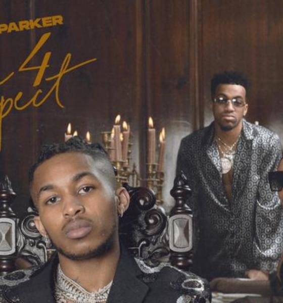 Album Stream: DDG & OG Parker – 'Die 4 Respect'