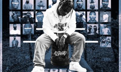 42 Dugg Free Dem Boyz