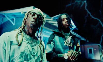 Lil-Wayne-and-Polo-G