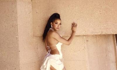 Tinashe-Buddy-Pasadena-Video