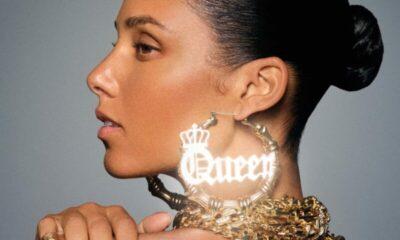 Alicia Keys LALA Swae Lee